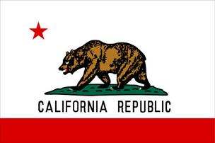 The state of California has once again been tagged by Chief Executive magazine as the worst state to do business.