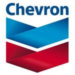 Chevron Corp. to go ahead on big North Sea project