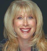 Shelley Doran Senior vice president, Webcor Builders.