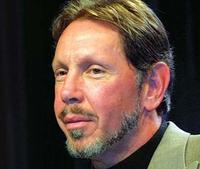 Oracle tops Q2 projections, despite hardware woes