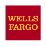 Wells Fargo tops First Mariner bankruptcy creditor list