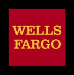 Wells Fargo tops First Mariner bankruptcy creditor list