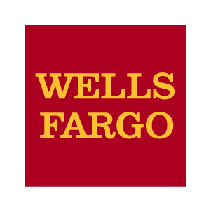 Wells Fargo leads the list of creditors in First Mariner Bancorp's Chapter 11 bankruptcy filing.