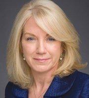 Cecily Barclay, Partner, Perkins Coie LLP, San Francisco.