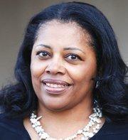Denise Conley Principal, Conley Consulting Group, Oakland.