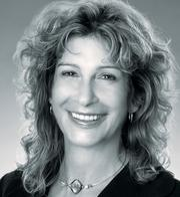 Judy Davidoff, Partner, Sheppard Mullin Richter & Hampton LLP, San Francisco.
