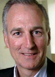 No. 54 Five9 Inc. Mike Burkland, CEO