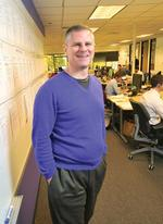 Marketo files to raise up to $75M in IPO