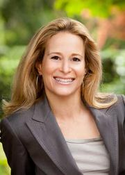 No. 70 The Sage Group (formerly Sage Consulting) Cara France, CEO