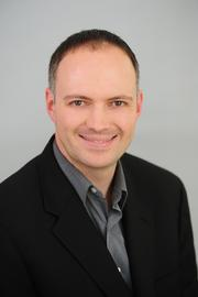"""No. 69 EADOC LLC Eric Law, Founder and CEO  Leadership style: """"Hands off, train new employee and encourage them to take on more responsible and grow with the company"""""""