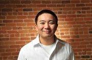 No. 4 Credit Karma Inc. Ken Lin, CEO