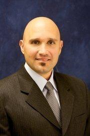 "No. 62 ClickMail Marketing Marco Marini, CEO  Leadership style: ""Participative Leadership"""