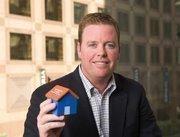 No. 48 Bay Equity LLC Brett McGovern, President