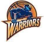 SportsView Extra: NBA sets schedule for Spurs vs. Warriors semifinals