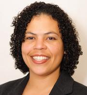 Anne Griffith, Interim executive director, Oakland Community Land Trust, Oakland.