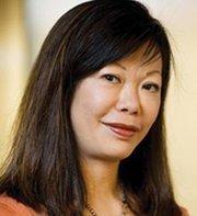 Sylvia Kwan, Chairman, Kwan Henmi Architecture and Planning Inc., San Francisco