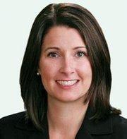 Kristina Lawson, Partner, Manatt, Phelps & Phillips LLP, San Francisco.