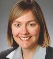 Nancy Lundee,n Partner, Allen Matkins Leck Gamble Mallory & Natsis LLP, San Francisco.