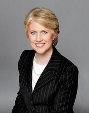 Connie Moore, President and CEO,  BRE Properties Inc.