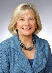 Barbara Morrison, President and CEO, TMC Financing.  Key