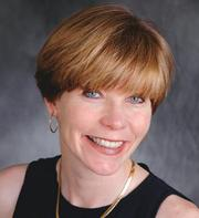 Mary Murphy, Partner, Gibson, Dunn & Crutcher LLP, San Francisco.