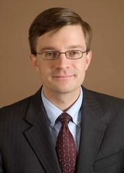 """A complex commercial litigator, Charles """"Chip"""" Nierlich's practice focuses on defending class actions and antitrust, unfair competition and deceptive trade practice claims. He successfully defended client Cytosport, makers of protein drink Muscle Milk, allowing it to retain its trademark and name though it doesn't contain """"milk."""""""