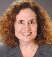 Sonia Ransom, Partner, Allen Matkins Leck Gamble Mallory & Natsis LLP, San Francisco.