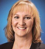 Christine Ross, Director, Americas Real Estate & Facilities, BMC Software, San Jose.