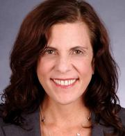 Janette Sammartino, Chief operating officer, Jay Paul Co., San Francisco.