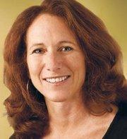 Susanna See, Executive vice president and managing director, WSP Flack + Kurtz, San Francisco.
