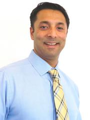 Manav Singhis a recognized entrepreneur in the valley. His accounting firm SOAProjects has grown in 7 years to $14 million in annual revenue, with 15 offices around the world serving pre-IPO through Fortune 100 companies.