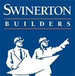 Constructing relationships: HMH Builders changing name to Swinerton