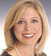 Deborah McDonald Messemer Managing Partner, San Francisco, KPMG LLP.
