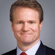 Tuesday's moves are among the first actions taken as a result of CEO Brian Moynihan's Project New BAC, an internal drive to improve efficiency at Charlotte-based BofA.