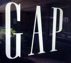 Gap brand closing 34 percent  of U.S. stores