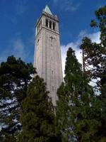 U.C. Berkeley gets $16.5M for kids' health
