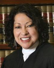 U.S. Supreme Court Associate Justice Sonia Sotomayor will visit the University of Hawaii's William S. Richardson School of Law Jan. 29-Feb. 3.