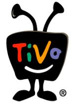 TiVo to receive $500M in Dish settlement