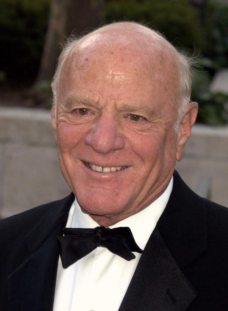 Barry Diller will provide $20 million in capital to Brightline.