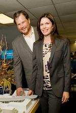 San Francisco matches $500,000 to homeless from <strong>Benioff</strong>, Salesforce