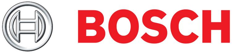 The Bosch Group consists of parent company Robert Bosch GmbH and about 350 subsidiaries all over the world.
