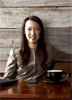 <strong>Clara</strong> <strong>Shih</strong> joins Starbucks board