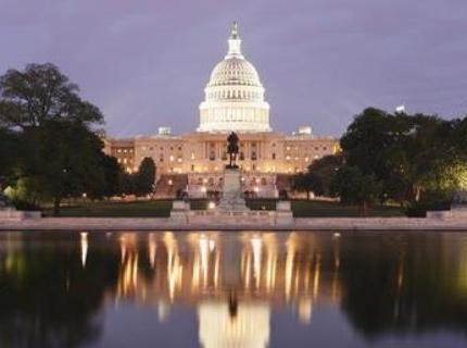 Washington, D.C.Median family income: $82,268