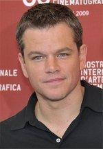 Fracking goes to Hollywood again, starring Matt Damon