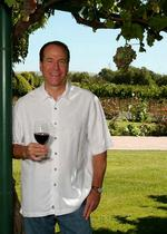 The Wine Group to acquire Australia's giant Loxton winery
