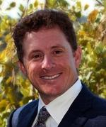 Yammer Inc. hires former Salesforce exec <strong>David</strong> <strong>Obrand</strong>