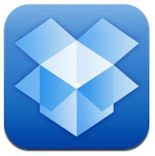 Cloud storage company Dropbox is reportedly considering an initial public offering in the second half of 2013, which would beat its Los Altos rival Box to the punch