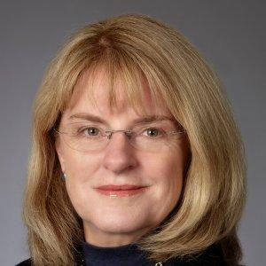 Elinor MacKinnon, new CIO at Esurance Inc.