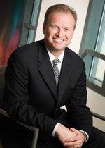 Venture capital association names new CEO