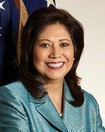 Labor Department Secretary announces resignation